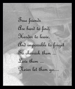 Famous Quotations For Friends Famous quotations for friends