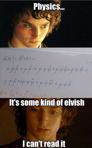 funny-picture-LoTR-Frodo-exam-math