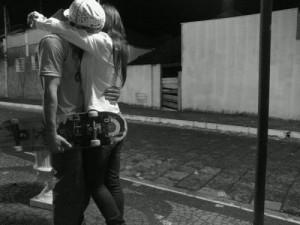 Never Skate By Love