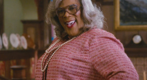 tyler-perry-as-madea-in-madea-s-witness-protection.jpg