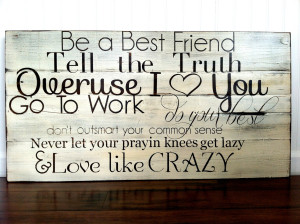 Displaying 19> Images For - Cute Country Quotes From Songs...