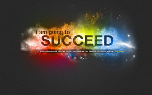 Motivation 4 Success ♫ Do You Have What It Takes?