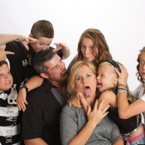 Blended Family O-blended-family-friday- ...