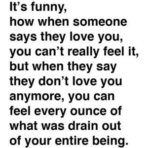 Im amazing quotes