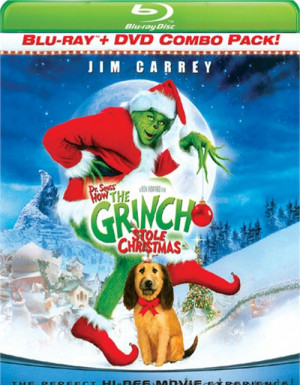 Related Pictures the grinch and cindy lou who homemade costumes for ...