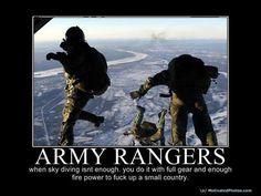 ... american heroes army wife military wife army rangers rangers schools