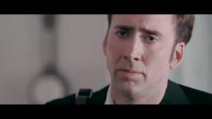 ... /Full HD/Technicolor - Nicolas Cage as Ben Gates in National Treasure