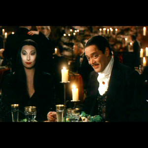 addams family values quotes wednesday