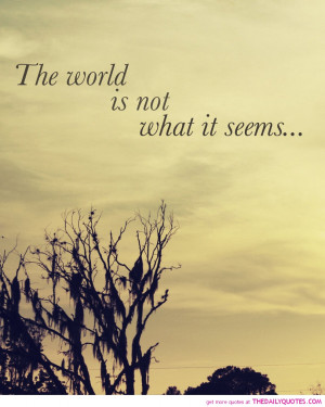 Beautiful Poetry Quotes About Life: The World And The Daily Quotes ...
