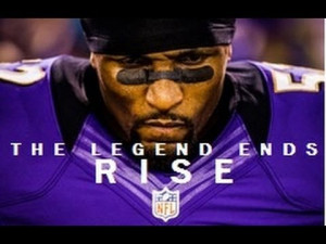 inspirational football quotes ray lewis