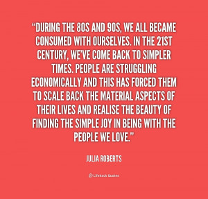 quote-Julia-Roberts-during-the-80s-and-90s-we-all-1-169882.png