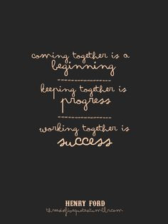 together quotes love quotes image more life quotes quotes image quotes ...