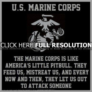 marine-corps-quotes-best-sayings-cool-deep.jpg