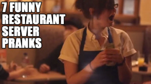 funny-restaurant-server-pranks-header