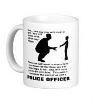 Enforcement quote #2