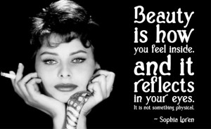 quotes for women beautiful woman quote 2 you are beautiful quotes ...