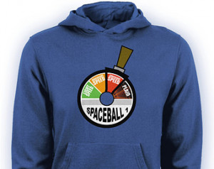 Spaceballs Quotes Ludicrous Speed Quotesgram