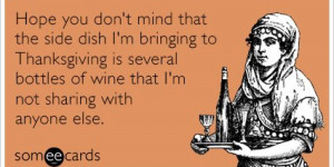 WINE-SOMEECARD-facebook.jpg