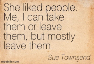 Quotation-Sue-Townsend-people-Meetville-Quotes-110202