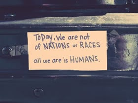 View all Nationality quotes