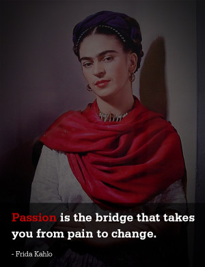 Frida Kahlo Quotes On Love Screenshots
