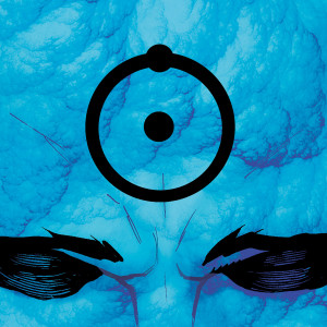 Before Watchmen: Doctor Manhattan #4 {{{Image2Text}}}