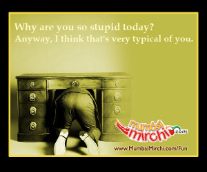 Famous funny quotes about life, funny famous quotes about life