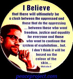 Oppressed quote #3