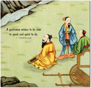 government confucius quotes inspirational confucius quote