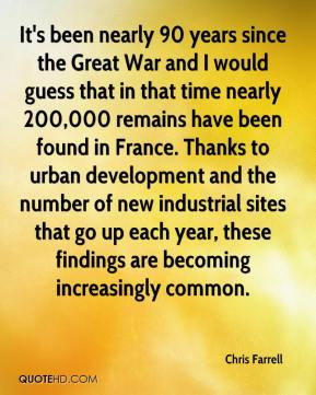 Great War Quotes - Page 1 | QuoteHD