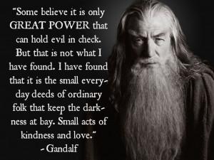 GandalfQuoteGreatPower.jpg