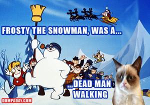 grumpy-cat-frosty-the-snowman-was-a-dead-man-walking1-620x434.jpg