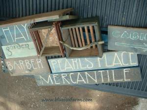 barnboard-crafts-signs600.jpg