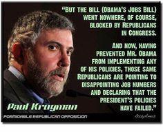 Politics Image, Krugman Quotes, Politics Paul, Paul Krugman, Modern ...