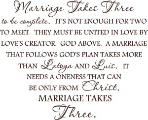 marriage problems quotes inspirational