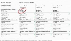 car insurance quote cheap car insurance quotes comparison cheap