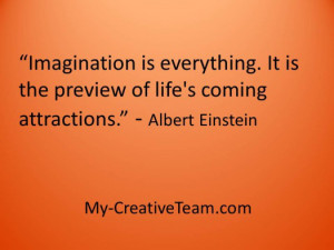 quotes on creativity september 15 2012 on 10 30 am in creative ...