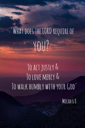 love truth God Christian Bible faith verses Bible Verses Devotional ...