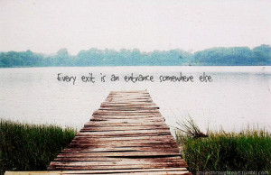 love photography lake edits quotes beautiful Typography inspiration ...