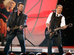 Go Back > Gallery For > Blake Shelton Funny Quotes