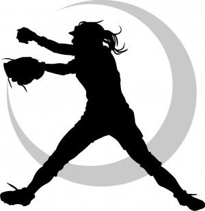 Girl's Fastpitch Softball