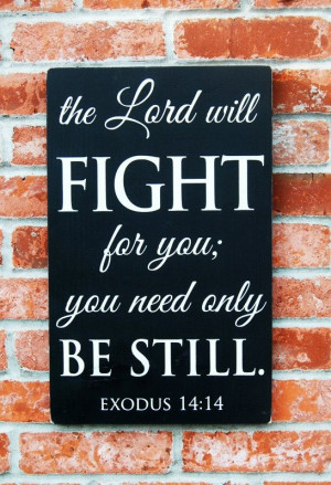 Parenting During Tragedy and 15 Bible Verses to fight Fear! DELIGHTFUL ...