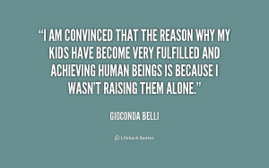 quote-Gioconda-Belli-i-am-convinced-that-the-reason-why-173042.png