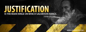 John Calvin Quotes John calvin quotes john calvin