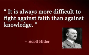 Adolf-Hitler-Quotes-hitler-quotes-about-love-hitler-quotes-if-you-win ...