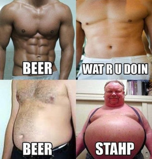 Funny Fat People Quotes Funny fat