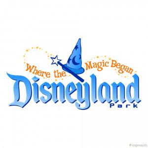 disneyland-logo-png-viewing-gallery-for-disney-logo-vector----travels ...