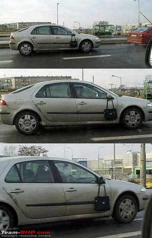 Some funny pics of Women drivers-blondes14.jpg