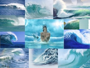Best Wallpapers Ocean Waves