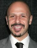 Maz Jobrani: Brown & Friendly (TV Movie)